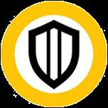 Symantec Malaysia
