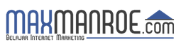Blog Maxmanroe