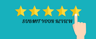 Submit Reviews