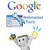 Las mejores Herramientas online para mejorar el Posicionamiento Web