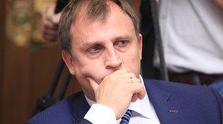 Отказ от возврата налога самозанятым | Сергей Вострецов против