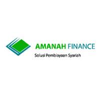 pen kaki meja  Amanah Finance