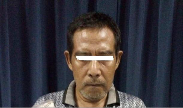 Pengepul Judi Togel Wilayah Krembangan Bakti Surabaya Diciduk Polisi