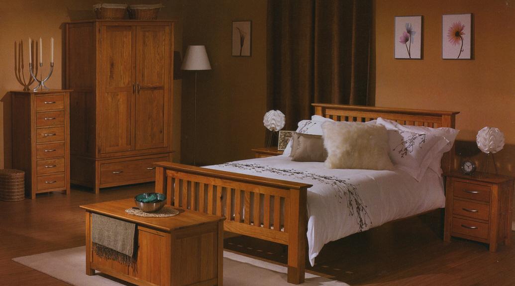oak bedroom furniture furniture. Black Bedroom Furniture Sets. Home Design Ideas