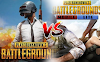 Pubg Mobile Vs Pubg Mobile Lite Hindi Article