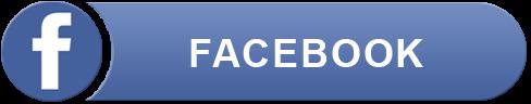 Facebook Zulzol Distro