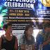 Ranu Welum Adakan Perayaan Suku-Suku Asli Bertaraf Internasional di Ubud
