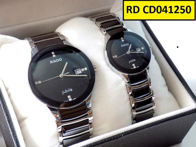 Đồng hồ Rado CD041250