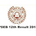 PSEB 12th Result 2017 pseb.ac.in Punjab Arts, Commerce, Science Results 2017