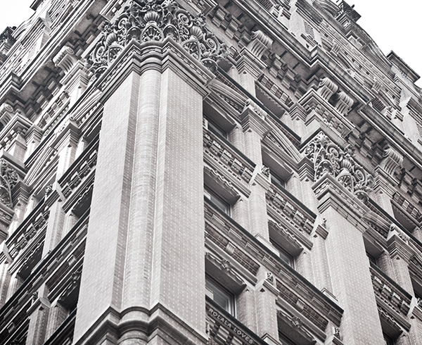 The Beekman NYC,  How To Take Better Photos, How to take a Photowalk, NYC Photography, Olympus Takes You There, Olympus OM-D E-M5 Mark II, Olympus
