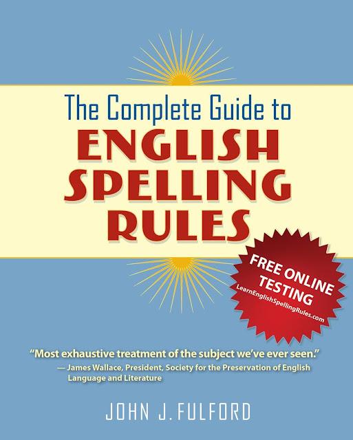 الدليل الكامل لقواعد التهجئة الانجليزية the-complete-guide-to-english-spelling-rules.jpg