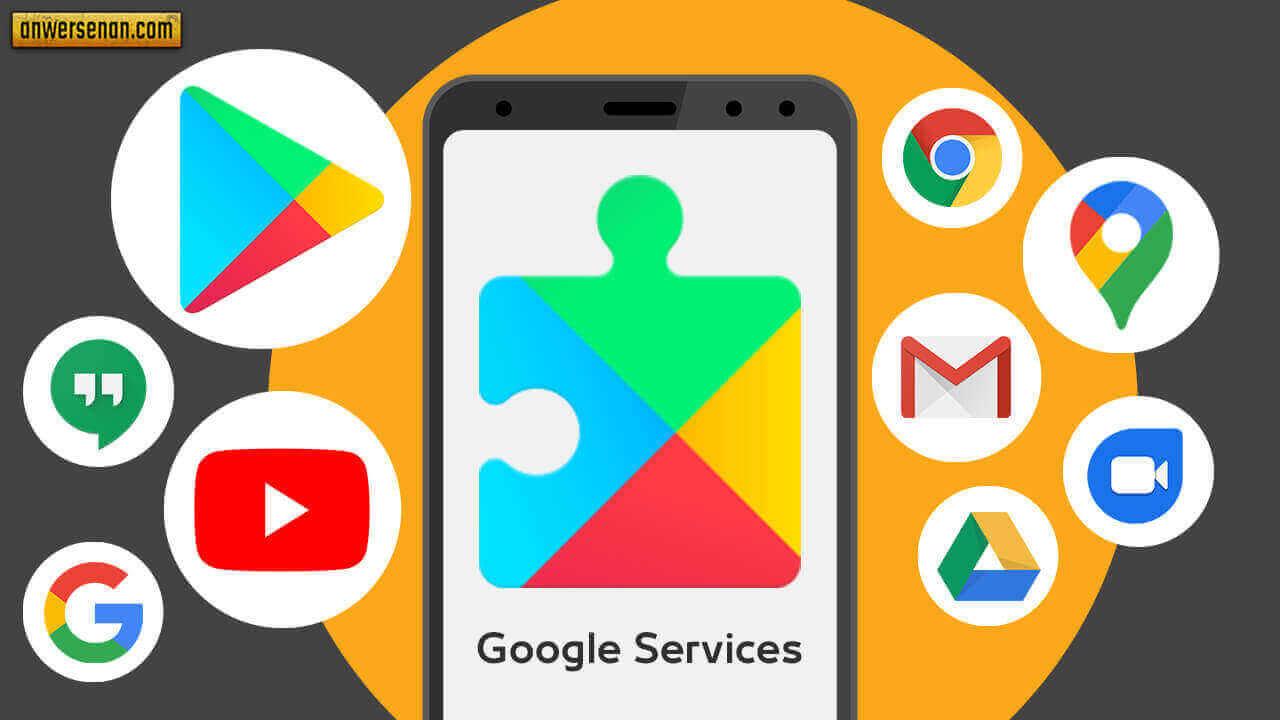 خدمات جوجل ستتوقف عن العمل على هذه الأجهزة في شهر سبتمبر