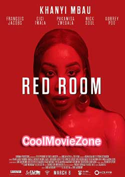 Red Room (2019)