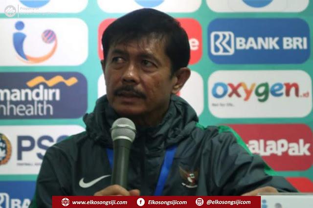 Timnas Indonesia Mampu Membekuk Singapura – AFF U-19