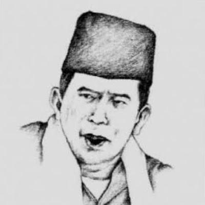 Sejarah H. Entong Gendut, Pemberontakan Condet