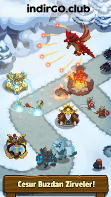realm defense apk
