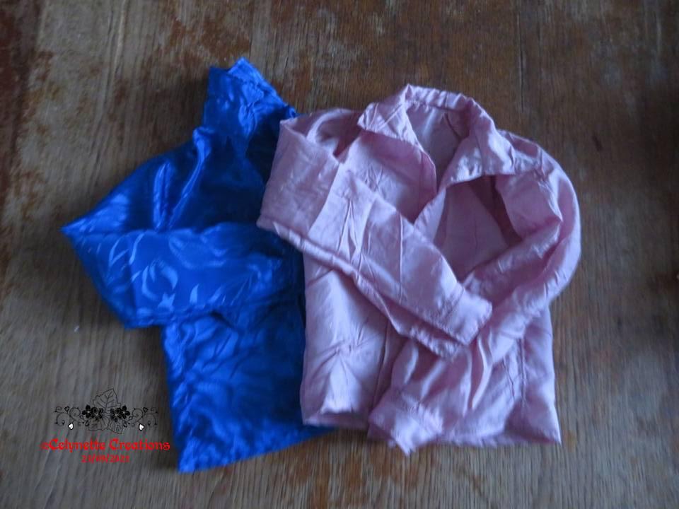 (C)elynetteCréations 3: Tit'robes et chemises-cravates casu - Page 7 Diapositive2