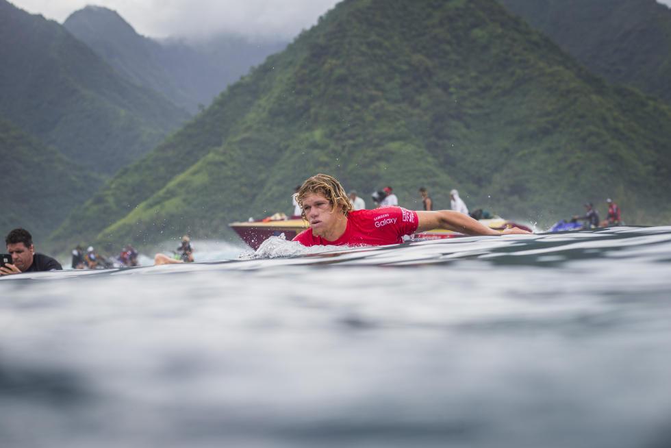 11 John John Florence HAW Billabong Pro Tahiti 2016 foto wsl Poullenot Aquashot