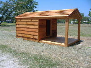 48x90%20Insulated%20Custom%20Dog%20House%20with%20porch%20$675 X Large Dog House Plans Pdf on large breed dog house plans, giant dog house plans, big dog house plans, winter dog house plans, duplex dog house plans, mini dog house plans, cool dog house plans, roof dog house plans, xxl dog house plans, dog house with porch plans, unique dog house plans, saltbox dog house plans, easy dog house plans, printable dog house plans, extra large dog house plans, very large dog house plans, diy dog house plans, xl dog house plans, 2 dog house plans, custom dog house plans,