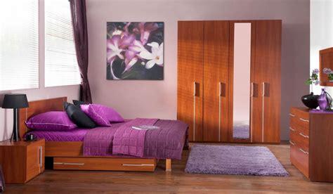 Top 86+ Popular Bedroom Design Ideas
