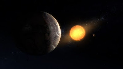 kepler-orbiting-its-red-dwarf-star_resize