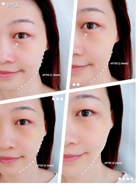 ipsa, ipsahk, customizedbeauty, IPSALYZER, 排毒, 瘦面, 透亮小顏, serum0, CreamUltimate, 極緻活肌修護面霜, 肌底彈力網, 緊緻透彈美肌, RefiningLotion, 肌膚細胞更新, IPSA20th