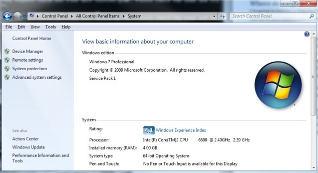 How to Activate Windows 7  for free in 2020