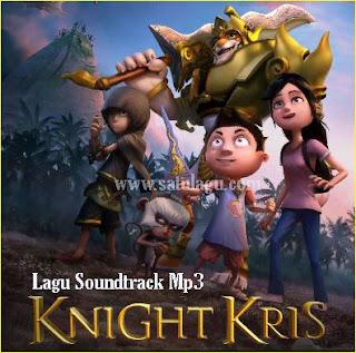 Lagu Keajaiban Semesta Mp3 Ost Kight Kris Terbaru 2017