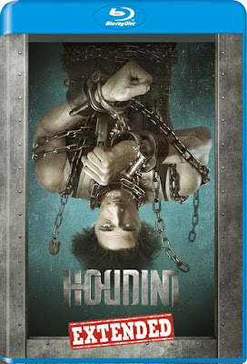 Houdini Extended Edition 2014 BD25 Sub