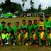 SSB DKC Dodiklatpur Depo, Juarai Kompetisi Sepak Bola U-10 IKA SSB Klaten.
