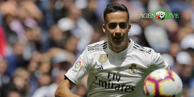 Dijual Real Madrid, PSG Siap Tampung Pemain Serba Bisa Ini