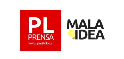 PL Prensa - Malaidea