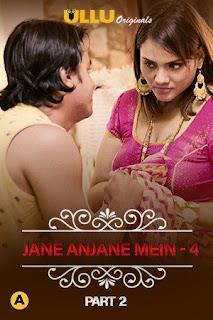 Charm Sukh (Jane Anjane Mein 4) Part 2 Hindi Web Series Download 720p WEB-DL