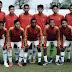 Profil Pelatih dan Pemain Timnas Indonesia U-16 yang Akan Berlaga Melawan Thailand U-16