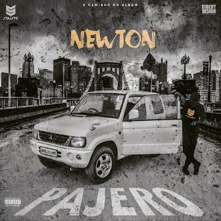 Newton – Pajero ( 2019 ) [DOWNLOAD]