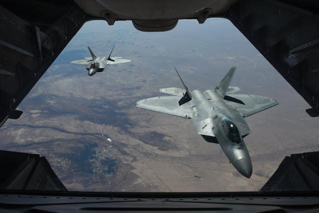Подробности уничтожения нескольких сотен российских наемников в Сирии — The New York Times