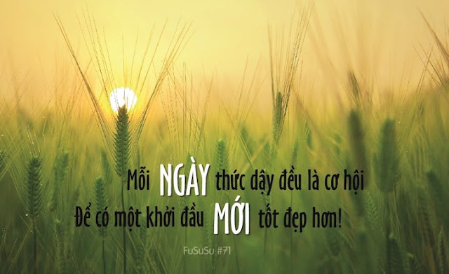 Cach Day Som, Cách dậy sớm, Các cách dậy sớm, Nguyendacphong.com