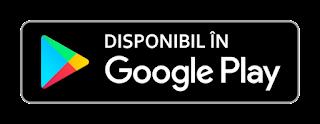 https://play.google.com/store/apps/details?id=com.visitneamt