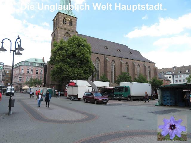 https://www.hanfverband.de