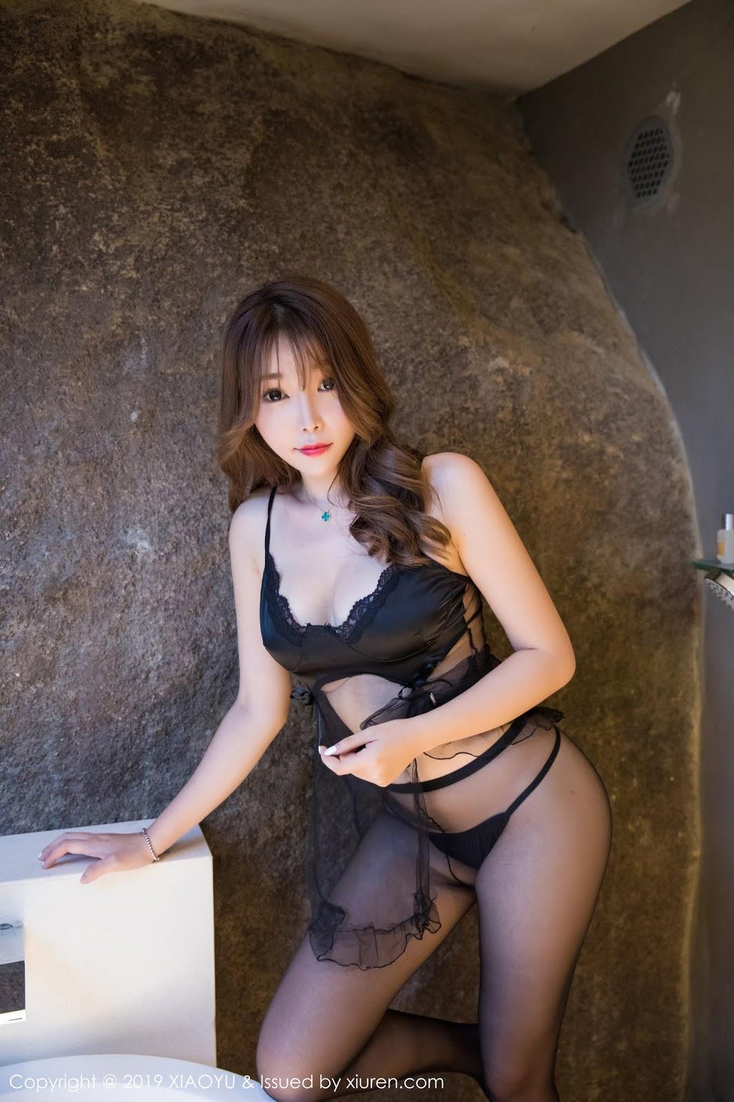 XiaoYu Vol.049