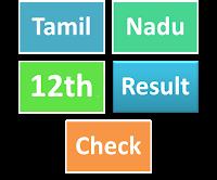 Image result for tamilnadu12 th result