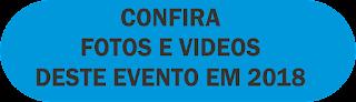http://www.congressodepsicopedagogia.com.br/p/blog-page_13.html