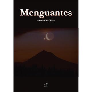 http://lagrimasdecirce.com/microrrelato/136-menguantes-microcuentos-.html