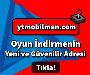 ytmobilman.com