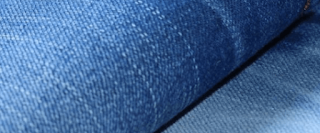Keunggulan dan Kekurangan Jeans Denm