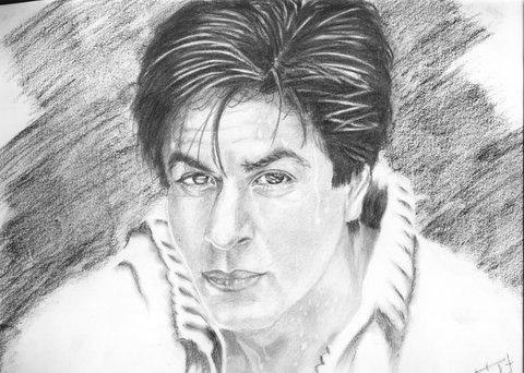 Bollywood actors pencil sketch portraits portrait picture portrait from a photo art picture gallery pictures of portraits portrait from photos