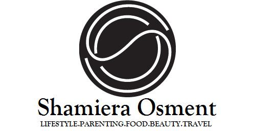 Shamiera Osment