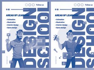 graficno oblikovanje marketing blog