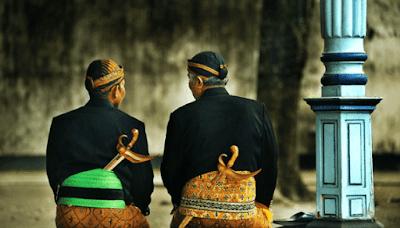 50 Pepatah Jawa Kuno Kata Bijak Jawa Nasehat Kehidupan
