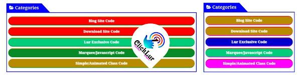 Sixth - Wapkiz Category Code